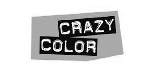 tally-beauty-crazycolor