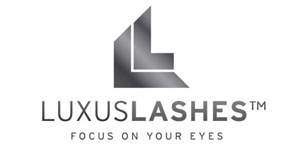 tally-beauty-luxus-lashes