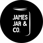 Tally Beauty Events Cooperation James Jar & Co.